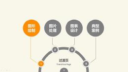 ppt幻灯片制作教程之PPT图表制作技巧