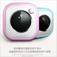 威客服务:[110834] 【婴童产品】儿童产品外观结构效果图建模手板产品工业设计内衣消毒柜设计