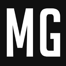 威客服务:[110774] MG动画制作