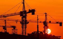 今年最实用的建筑工地安全标语大全
