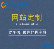 威客服务:[111000] 生活服务平台开发网站建设php开发软件开发