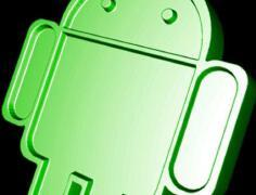 Android ROM制作教程,让你拥有自己喜欢的ROM