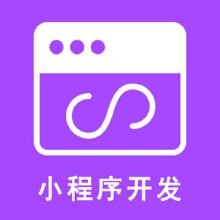 威客服务:[111184] 小程序开发