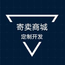 威客服务:[111292] 电商平台小程序