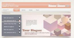 2018超实用的动态网站制作教程