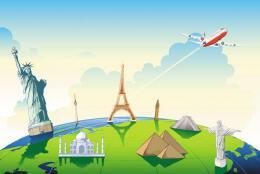如何做好旅游景区营销方案?旅游景区营销的三大技巧