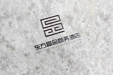 LOGO设计/品牌设计/品牌提升
