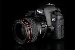 你真的了解自己的摄影器材吗?