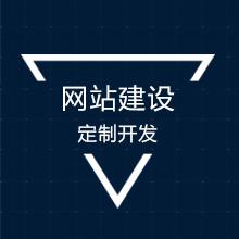 网站建设/模板建站/营销网站