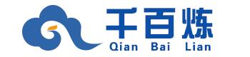 深圳市千百炼科技