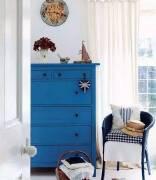鞋柜装修效果图,玄关鞋柜怎么设计比较好?