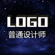 威客服务:[112361] [普通设计师]LOGO设计,两套方案,30天内修改满意为止