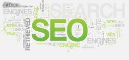 十分有借鉴意义的大型网站SEO营销策划方案