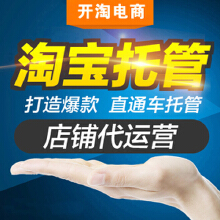 威客服务:[112428] 淘宝 天猫 京东 拼多多代运营直通车代运营