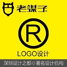 威客服务:[112552] LOGO设计基础版