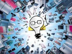 家电营销策划怎么做?家电营销策划的几种方法