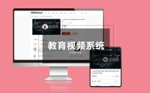 EDA视频学习平台