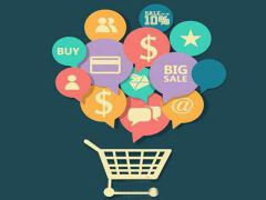 网络营销策划书应该怎么写?网络营销策划技巧