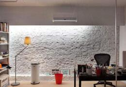 办公室设计有什么注意事项,办公室设计的几个要点