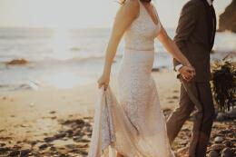 婚礼策划书怎么写 最全的婚礼策划书要点