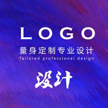 威客服务:[81037] LOGO设计专家
