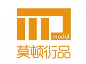 文創衍生品公司Logo創意