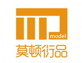 文创衍生品公司Logo创意