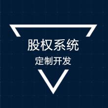 威客服务:[111293] 公司内部期权交易系统