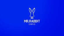 兔子先生教育机构