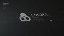 EBIGMA-logo