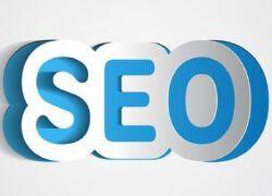 单页网站有什么SEO技巧?单页网站SEO技巧大全