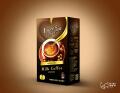 爱咖啡固体饮料包装