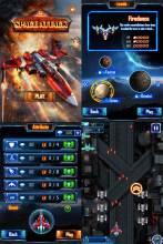 微信小程序、app游戏定制开发