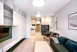如果室内家装设计忽略,这些问题后果很严重!