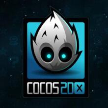 威客服务:[113502] cocos游戏制作