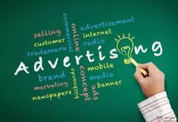 20个世界知名品牌的中英广告词