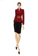 服装设计除了当服装设计师,还有哪些出路?