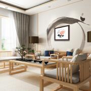 特色名家室内手绘墙画,精选室内手绘墙画设计欣赏