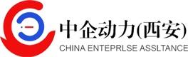 西安中企动力网络科技有限公司