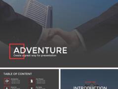 如何设计好看的商业策划书封面?商业策划书封面的几个要求