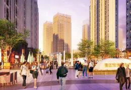 5篇非常赞的城市广场设计说明范文