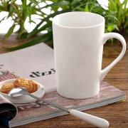 创意精致马克杯,你需要来一杯咖啡静一静了