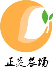 农业农场创意logo