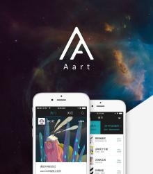 Aart  app