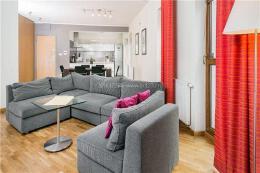 如何做好单身公寓室内设计? 单身公寓室内设计4要素