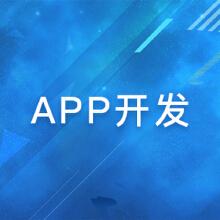 威客服务:[114495] app开发