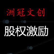 威客服务:[114614] 员工股权激励机制投资人合伙人股权方案设计股权管理办法