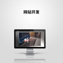 威客服务:[114656] 网站开发