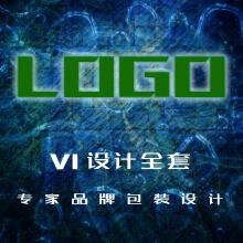 威客服务:[112418] logo设计