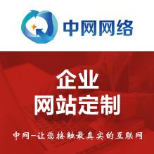 威客服务:[110949] 企业网站定制